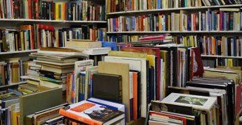 Libri 2017, le nuove uscite in libreria