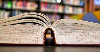 Libri di cultura generale