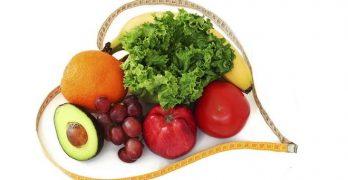 Libri sulla dieta | Dukan, mediterranea, Mozzi, vegetariana