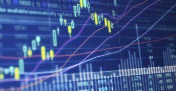 Libri su trading binario e forex per principianti ed esperti
