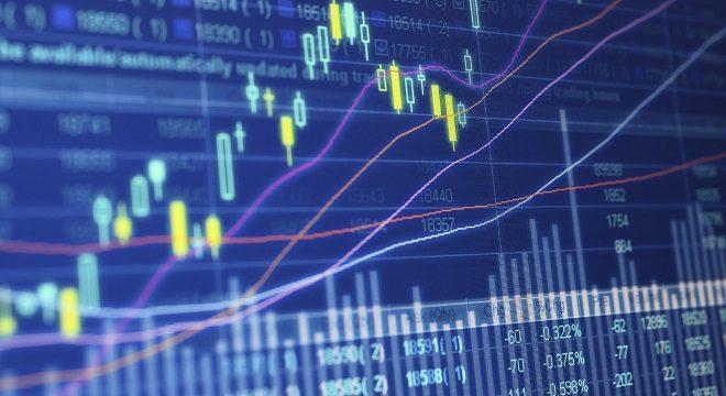 Libri trading, forex e opzioni binarie