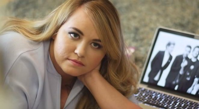 Trama Nothing Less 1 Fragili Bugie di Anna Todd