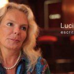 La ragazza nell'ombra di Lucinda Riley: trama e info sul libro