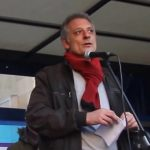 Torto marcio di Alessandro Robecchi, trama e info sul libro