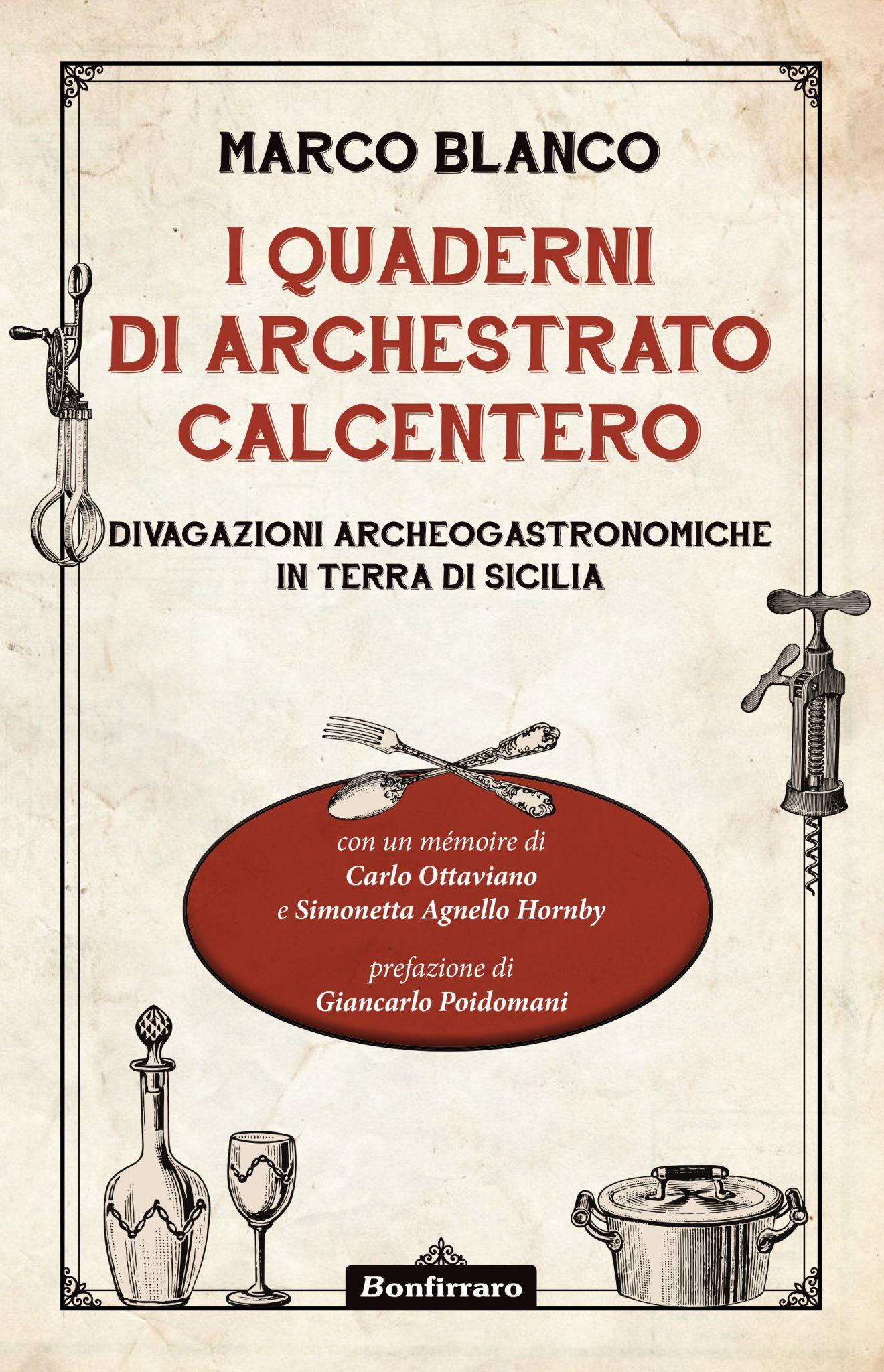 Tutti i segreti dell antica cucina siciliana nel nuovo - Antica cucina siciliana ...
