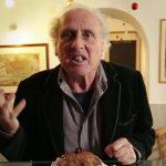 Prendiluna di Stefano Benni: trama e anteprima