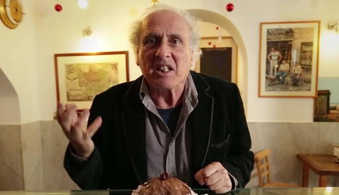 Trama Prendiluna di Stefano Benni