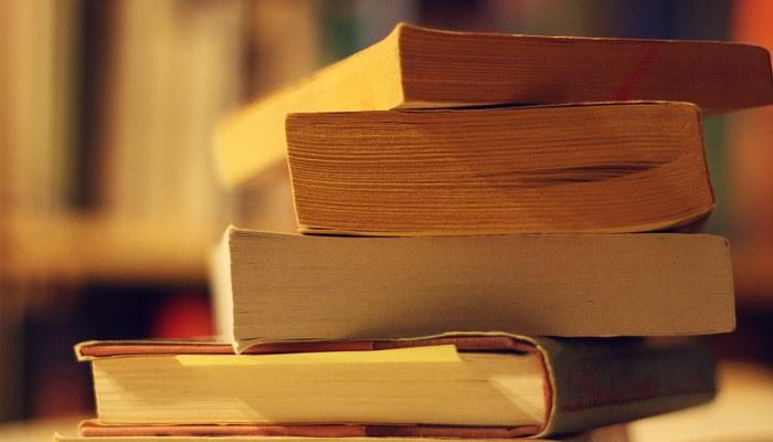 Libri di scrittura creativa: i migliori manuali
