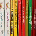 Libri favole e fiabe