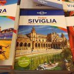 Guide e volumi per chi ama viaggiare