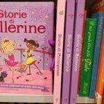 libri bambine ragazzine