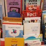testi per bambini