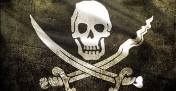 Libri sui pirati per adulti e bambini