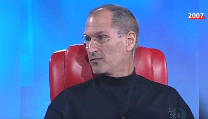 Libri sulla storia della Apple