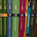 Libri hoepli concorsi e test