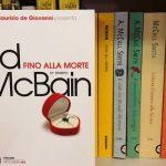 libri ed mcbain