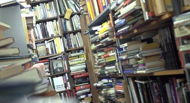 libri news libri da leggere cultura e notizie