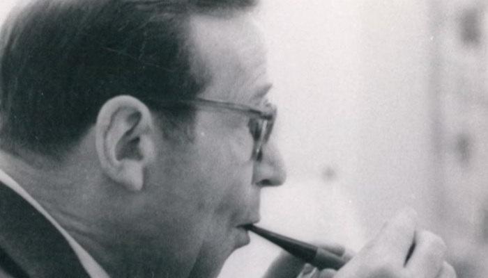 Il sorcio: trama del libro di Simenon