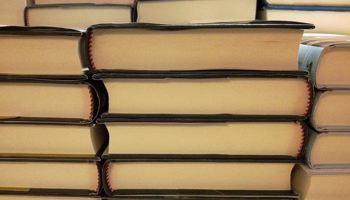 Vendita di libri usati su amazon: come fare