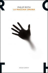 La macchia umana: trama e riassunto