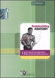 Libri sul bodybuilding