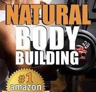 Libri sul bodybuilding con consigli su alimentazione e allenamento