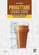 Migliori libri tecnici sulla birra artigianale
