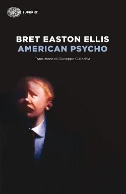 American Psycho: trama del libro