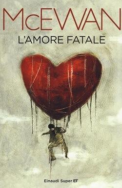 L'amore fatale: trama e riassunto