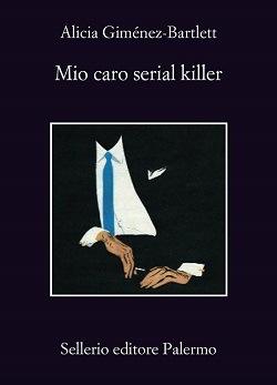 Mio caro serial killer: trama e riassunto
