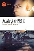 Dieci piccoli indiani: trama e prezzo del libro