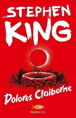 Dolores claiborne: trama e riassunto
