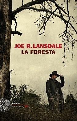 La foresta: trama del libro