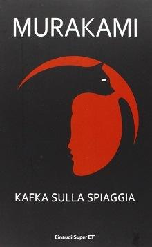 Kafka sulla spiaggia: trama e riassunto del libro
