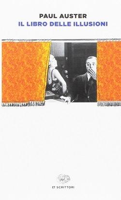 Libro delle illusioni: trama e riassunto