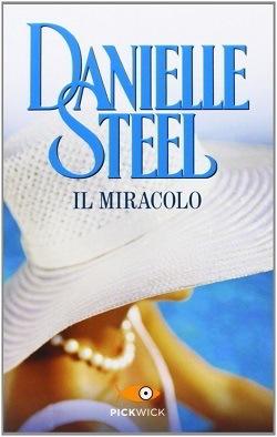 Il miracolo: trama e riassunto del libro