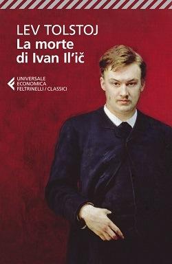 La morte di Ivan Il'Ic: trama e riassunto