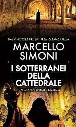 Sotterranei della cattedrale: trama e riassunto