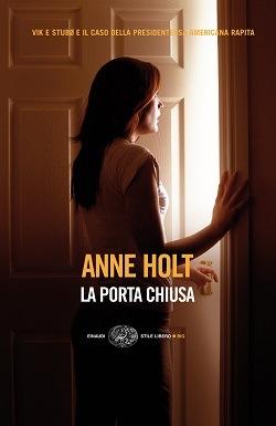 La porta chiusa: trama e riassunto