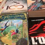 Sconti libri luglio 2018: tutte le offerte e le promozioni