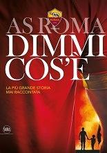 Libri su AS Roma e Totti