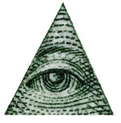 Migliori libri su illuminati e massoneria