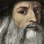 Libri su Leonardo da Vinci