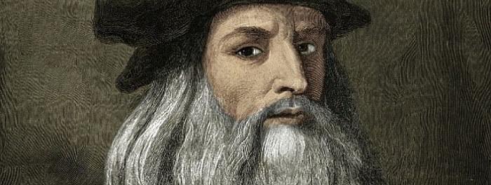 Libri su Leonardo da Vinci per bambini e adulti