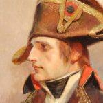 Libri su Napoleone Bonaparte
