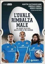 Migliori libri sul rugby