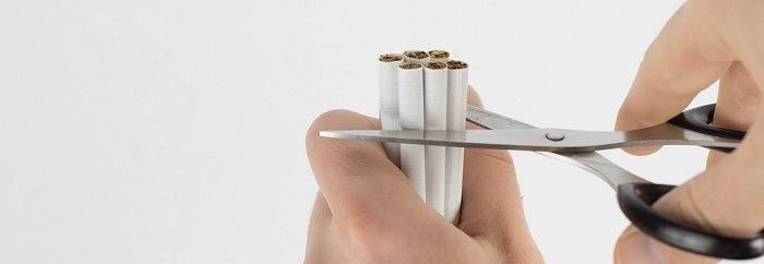 I migliori libri per smettere di fumare