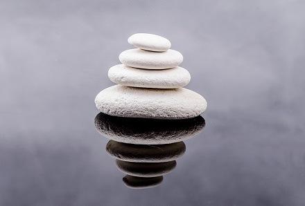 I migliori libri sullo zen giapponese