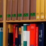 Manuali di Diritto Privato