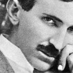 Libri su Nikola Tesla